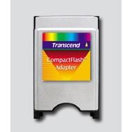 Transcend PCMCIA ATA Adapter