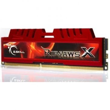 G.Skill DIMM 8GB DDR3-1866