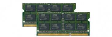 Mushkin DIMM 8GB DDR3-1600 Kit 997037