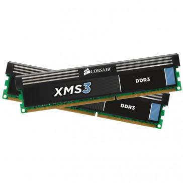 Corsair DIMM 16GB DDR3-1600 Kit