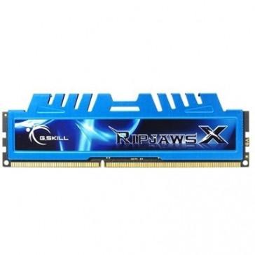 G.Skill DIMM 16GB DDR3-1600 Kit RipjawsX