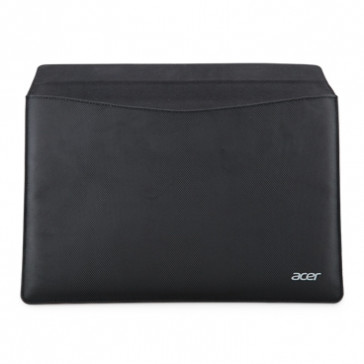 Acer ICONIA TAB A500-A501 Bump Case