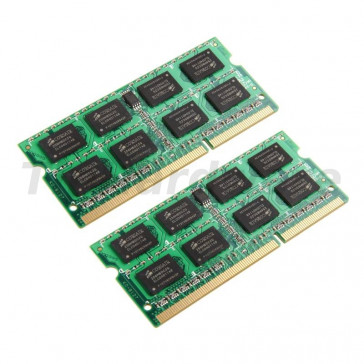 Corsair SO-DIMM 16GB DDR3-1333 Kit