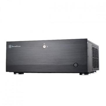SilverStone SST-GD07B