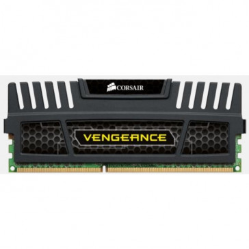 Corsair DIMM 8GB DDR3-1600