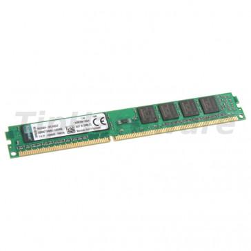 Kingston DIMM 4GB DDR3-1600 Kit