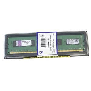 Kingston DIMM 8GB DDR3-1600 Kit KVR16N11/8