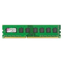 Kingston DIMM 16GB DDR3-1600 Kit CL11