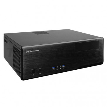 SilverStone GD05B USB 3.0