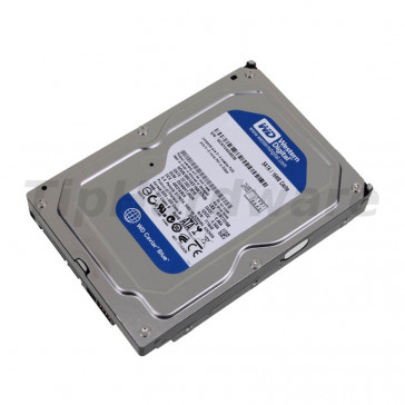 Western Digital WD10EZEX 1TB