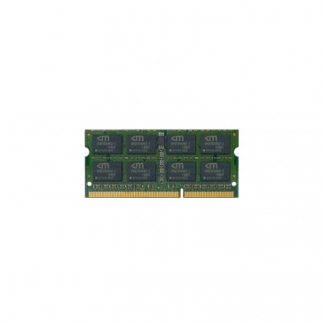 Mushkin SO-DIMM 4GB DDR3-1600 Essentials-LV-Serie
