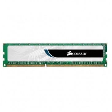 Corsair DIMM 8GB DDR3-1600 Value