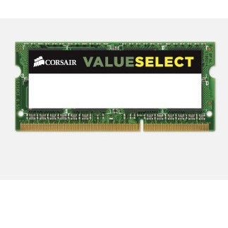 Corsair SO-DIMM 8GB DDR3-1600