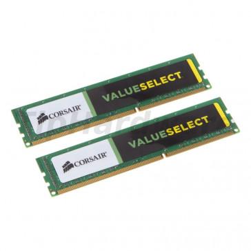 Corsair DIMM 16GB DDR3-1600 Kit Value