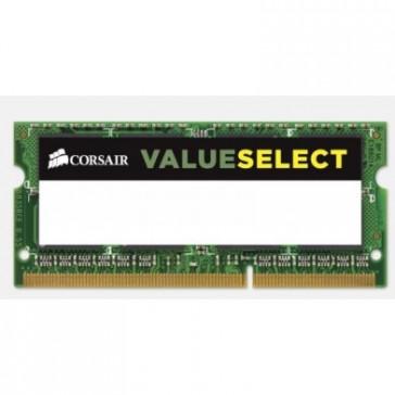 Corsair D3S 4GB 1600-11           COR