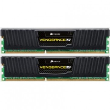 Corsair DIMM 16GB DDR3-1600 Kit