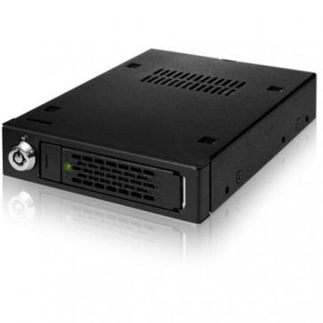 IcyDock MB991IK-B