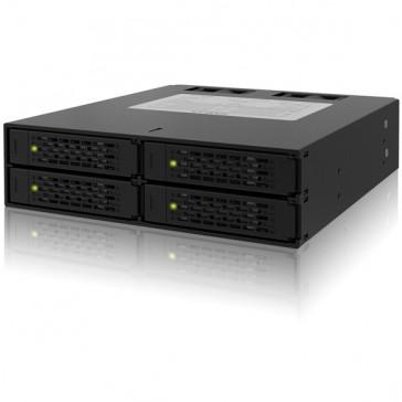IcyDock MB994SP-4S