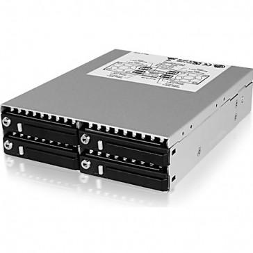 ICY BOX IB-2222SSK
