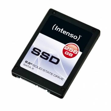 Intenso TOP SSD 256GB