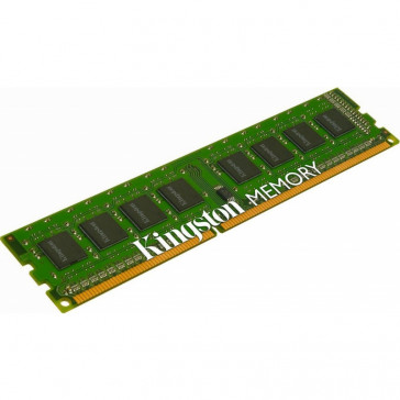 Kingston DIMM 4GB DDR3-1600