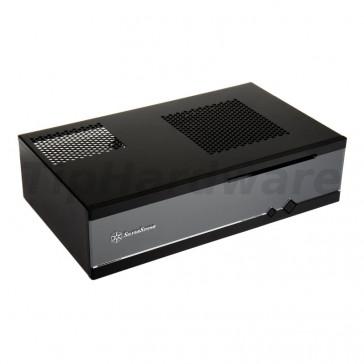 SilverStone ML05B USB 3.0