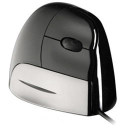 Evoluent Vertical Mouse Standard RH
