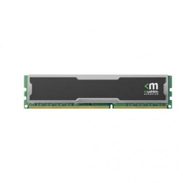 Mushkin DIMM 2GB DDR2-667 (991756)