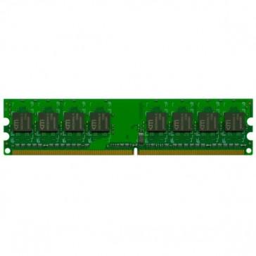 Mushkin DIMM 2GB DDR2-667 (991556)