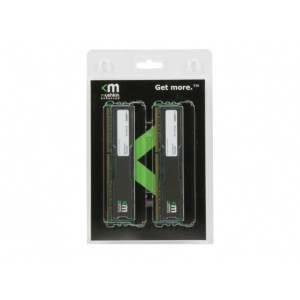 Mushkin DIMM 8GB DDR2-800 Kit