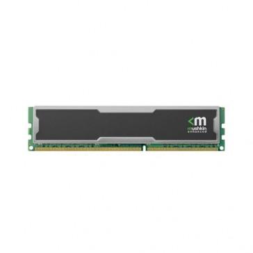 Mushkin DIMM 8GB DDR3-1600 Kit (992074)