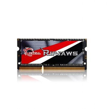 G.Skill SO-DIMM 4GB DDR3-1600