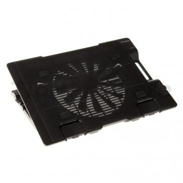 Zalman Notebook Cooler ZM-NS2000