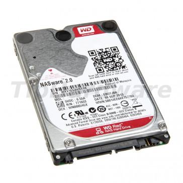 Western Digital WD10JFCX 1TB