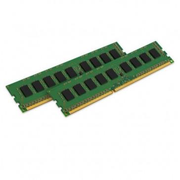 Kingston DIMM 8GB DDR3-1600 Kit (KVR16LN11K2/8)