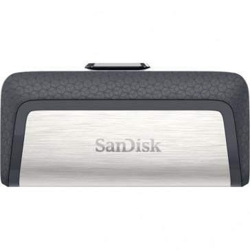 SanDisk Ultra Dual Drive 64 GB [SDDDC2-064G-G46]