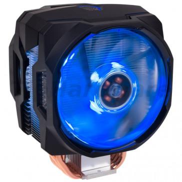 Cooler Master MasterAir MA610P RGB [MAP-T6PN-218PC-R1]