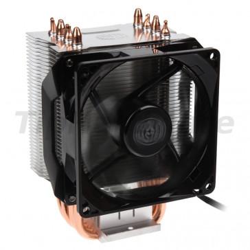 Cooler Master Hyper H412R [RR-H412-20PK-R2]