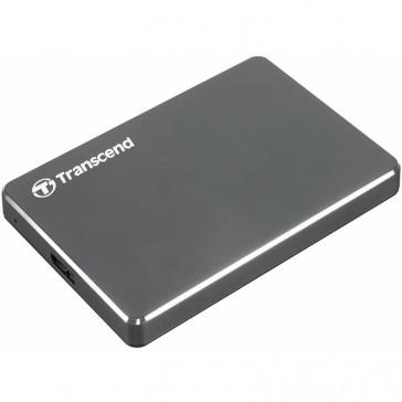 Transcend StoreJet 25C3 1TB 2,5  USB 3.0 [TS1TSJ25C3N]