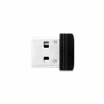 Verbatim Store n Stay Nano 32GB USB 2.0 [98130]
