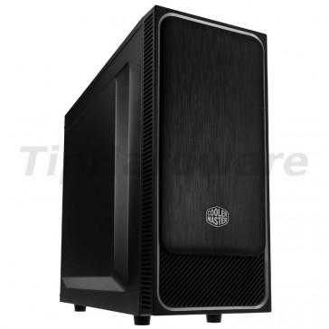 Cooler Master MasterBox E500L [MCB-E500L-KN5N-S02]