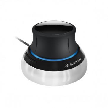 3DConnexion SpaceMouse Compact [3DX-700059]
