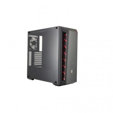 Cooler Master MasterBox MB510L [MCB-B510L-KANN-S00]