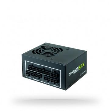 Chieftec CSN-450C 450W [CSN-450C]