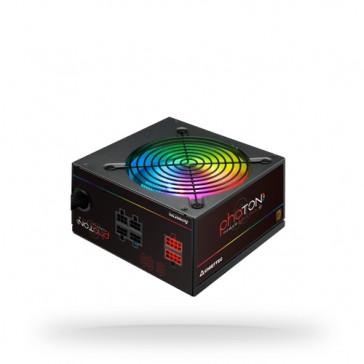 Chieftec Photon CTG-650C-RGB 650W [CTG-650C-RGB]