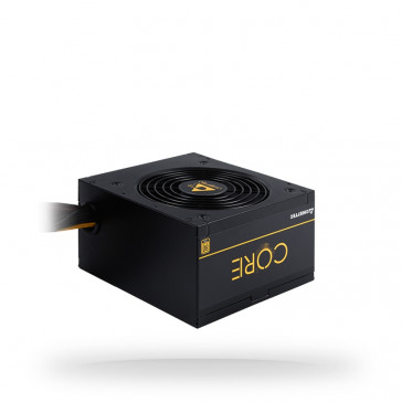 Chieftec BBS-600S [BBS-600S]