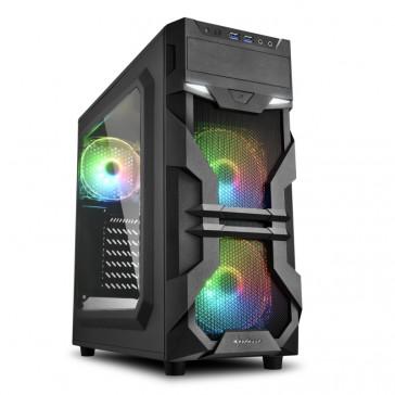 Sharkoon VG7-W RGB [4044951026869]