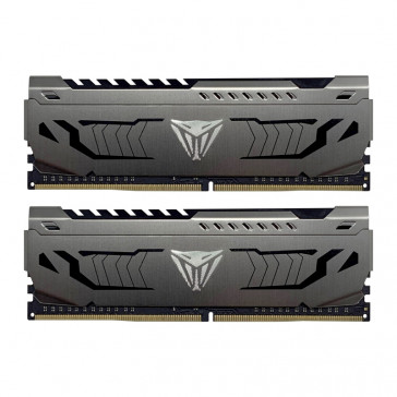 Patriot DIMM 16 GB DDR4-4400 Kit [PVS416G440C9K]