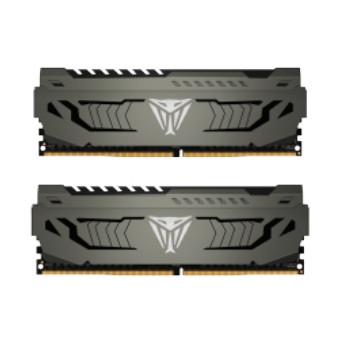 Patriot DIMM 16 GB DDR4-3733 Kit [PVS416G373C7K]