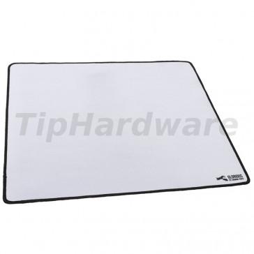 Glorious PC Gaming Race Mousepad - XL, white